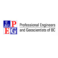 Professional Engineers and Geoscientists of B.C.