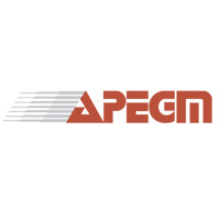 Association of Professional Engineers and Geoscientists of the Province of Manitoba (APEGM)