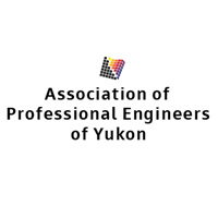 Association of Professional Engineers of Yukon