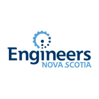 Engineers Nova Scotia