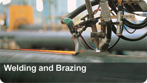 welding-and-brazing
