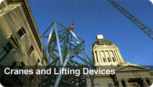 cranes-and-lifting-devices