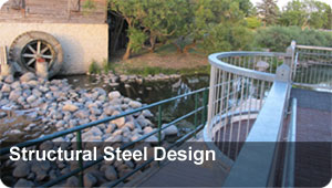structural-steel-design