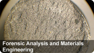 forensic-analysis-and-materials-engineering