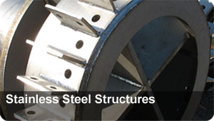 stainless-steel-structural-design