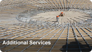 additional-engineering-services